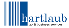 Hartlaub Tax & Business Services Cincinnati OH